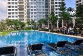 Cuộc sống chuẩn Singapore tại căn hộ Palm Heights
