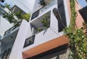 Bán nhà MTKD đường Đồng Đen, Phường 12, quận Tân Bình, 4x16m, 4 lầu, tiện kinh doanh, giá tốt