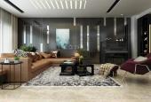 Bán penthouse chung cư 4S Riverside Garden, Thủ Đức, full nội thất, 0902.802.803