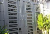 Bán nhà Thạnh Mỹ Lợi, đường số 3, gần chợ Cây Xoài (102m2), 6 tỷ chính chủ