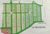 Chính chủ cần bán gấp nền biệt thự lô B DT 10x22m, giá rẻ, dự án Hưng Phú 2 quận 9, LH 0914.920.202