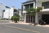 Bán đất Hà Quang 2, hướng Đông Nam, giá bán 30tr/m2, đường bàn cờ đẹp, xây dựng nhà ngay
