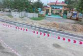 Bán đất tại Đường Thanh Hóa, Phường Hòa Hương, Tam Kỳ, Quảng Nam, diện tích 123m2, giá 750 triệu