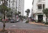 Bán nhà C4, đối diện Ecohome Phúc Lợi, Long Biên, 80m2, mặt tiền 5m, giá 5.3 tỷ