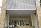 Bán nhà phố Lê Trọng Tấn, Thanh Xuân, 82.5m2, 8 tầng, 1 hầm, chính chủ