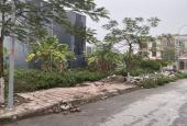 Bán gấp lô đất cực đẹp ở trung tâm thành phố Bắc Ninh. 0886828007