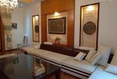 Bán nhà phố Tô Hiệu, Hà Đông, DT 60 m2, 5 tầng, vỉa hè, gara, kinh doanh, giá 5.7 tỷ