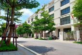 Tôi có 5 căn ngoại giao dự án nhà vườn Pandora 53 Triều Khúc, Thanh Xuân cần chuyển nhượng