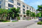 Bán suất ngoại giao nhà vườn Pandora phố Triều Khúc Thanh Xuân, view đẹp, ở hoặc làm VP công ty