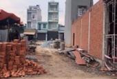 Bán đất tại đường 55A, Phường Bình Trị Đông B, Bình Tân, Hồ Chí Minh, diện tích 80m2, giá 5.04 tỷ