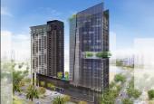 Bán căn hộ dự án 152 Điện Biên Phủ, tầng cao view đẹp, giá gốc
