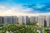 Giảm giá shock, chuyển nơi làm việc nên cần thanh lý gấp căn chung cư cao cấp Smart City
