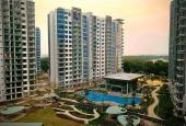 Cho thuê căn hộ Celadon City, Tân Phú, khu Emerald, 53m2, Ở ngay, 10tr/th, có hồ bơi, 0903.169.979