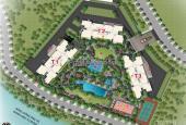 Bán căn hộ chung cư tại dự án Palm Heights, Quận 2, Hồ Chí Minh