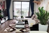 Cho thuê CC Handi Resco Thanh Xuân, 3PN 2VS nội thất cao cấp, view đẹp, xem nhà là ưng ngay