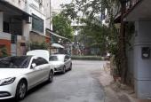 Bán nhà Mỹ Đình, Nam Từ Liêm, phân lô, ô tô, 75m2, giá 6.3 tỷ. LH 0865.714.434