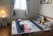 Bán nhà ngay KCN Tân Đức - Hải Sơn, Đức Hòa Hạ 1 trệt 1 lầu, DTSD 80m2, giá 650 tr, LH: 0931332928
