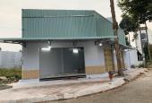 Bán nhà kho góc 2 mặt tiền đường Số 9 và đường Số 11 KDC Nông Thổ Sản, phường Phú Thứ, Cái Răng
