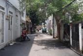 Cần bán gấp nhà hẻm 4m 164-17 Nguyễn Trọng Tuyển, P8, Phú Nhuận