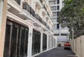 Bán nhà đường Hồ Văn Tư, Phường Trường Thọ, 75m2, có sân đậu ô tô, đường nhựa 6m, BIDV 70%