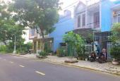Bán 110m2 đất đường 7.5m Trung Lương 6 sát chung cư Văn Tiến Dũng giá chỉ bằng đường 5.5m