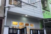 Bán nhà Bùi Đình Tuý, Phường 12, Bình Thạnh, 35m2, giá 3.5 tỷ