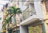 Hạ chào bán gấp nhà phố Nguyễn Lân, quận Thanh Xuân, Diện tích 62m2 giá chỉ 6 tỷ