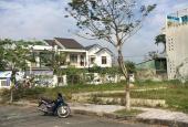Bán đất 283m2, KQH Thủy Thanh GD2, gần quán nhậu Hương Đồng