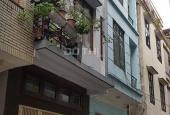 Hạ chào bán gấp nhà phố Lương Khánh Thiện, Quận Hoàng Mai, 30m2, giá siêu hợp lý 2.2 tỷ