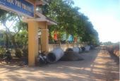 Bán đất 159,6m2, KQH Tây Trì Nhơn, Phú Thượng