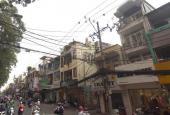 Cần bán gấp tòa nhà căn hộ dịch vụ phố cực đẹp hẻm 3m Trần Quang Diệu (4.3x14.4m), giá 6.5 tỷ TL