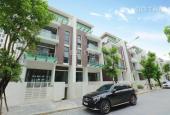 Chính chủ bán gấp biệt thự đẹp Thanh Xuân 4 tầng 1 hầm 164m2 hợp làm công ty, nhà hàng, kinh doanh