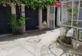 Chính chủ bán nhà đẹp, giá tốt số 927/25 CMT 8, P7, Tân Bình