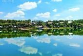 Mua bán đất nền 1000m2 tại Chơn Thành gần KCN Becamex, giá chỉ 480tr
