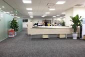 Bán sàn văn phòng Mipec 229 Tây Sơn, Đống Đa đang cho thuê LH 0988569695
