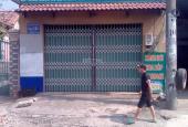 Bán nhà mặt tiền đường QL 22, Phường Hóc Môn, Hóc Môn, Hồ Chí Minh diện tích 200m2, giá 6 tỷ