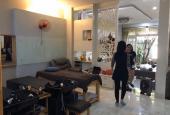 Bán nhà mặt phố tại đường 33, Phường Linh Đông, Thủ Đức, Hồ Chí Minh, diện tích 106m2, giá 7.9 tỷ