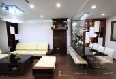 Bán căn hộ chung cư tại dự án tổ hợp 173 Xuân Thủy, Cầu Giấy, Hà Nội, diện tích 91m2, giá 2.45 tỷ