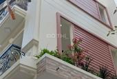 Chính chủ bán nhà mới 50m2 x 4T siêu đẹp tại TT Văn Quán, Hà Đông, Hà Nội. LH 0965164777