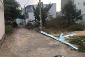 Bán gấp lô đất đẹp 6.7x12m = 80m2 tại đường Số 9 - Phạm Văn Đồng, Linh Tây, Thủ Đức