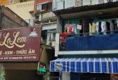 Bán gấp nhà MT 6 Đỗ Tấn Phong, P9, Phú Nhuận