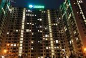 Cần bán căn hộ chung cư Ecohome Phúc Lợi, Long Biên. DT: 68m2, giá: 18,5 triệu/m2. LH: 0984.373.362