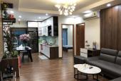 Căn hộ 2 PN đầy đủ đồ đạc chung cư Mỹ Đình Plaza 2, 77m2, giá 2,7 tỷ
