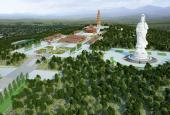 Đặt chỗ siêu dự án biển tại Quảng Ngãi - Khu đô thị Mỹ Khê Angkora Park (100 triệu/lô)