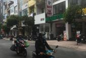 Hot chính chủ bán nhà rẻ nhất Bình Lợi, P. 13, Q. Bình Thạnh, DT 5x24m, 3 lầu, giá 9 tỷ