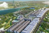 Cần bán đất nền dự án One World Regency, chiết khấu cao, ưu đãi lớn cho khách hàng