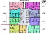 Bán căn hộ 90,6m2, thông thủy tại PHC Complex 158 Nguyễn Sơn + ưu đãi trực tiếp CĐT. LH 0969292196