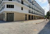 Bán gấp nhà đẹp đường Thống Nhất, P. 16, Q. Gò Vấp - CN 60m2 - 4.5 tỷ/căn. LH: 0908714902 An
