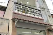 Định cư, chính chủ bán nhà Nguyễn Thái Bình, sổ hổng riêng, giá 3.9 tỷ