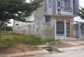 Bán đất tặng nhà ở cấp 4 - 320m2 đường Tỉnh Lộ 7 - 0815 546 279